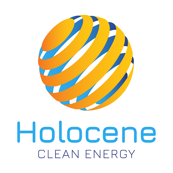 Holocene Clean Energy